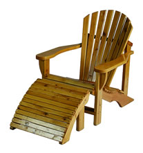 Established In 1928 Moon Valley Rustic Furniture Manufactures The Highest Quality Log Furniture